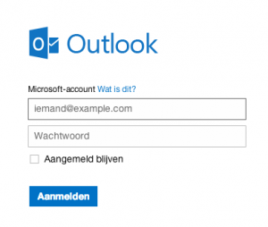 hotmail-inloggen.png