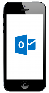 hotmail-op-iphone