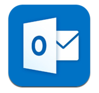 outlook-app